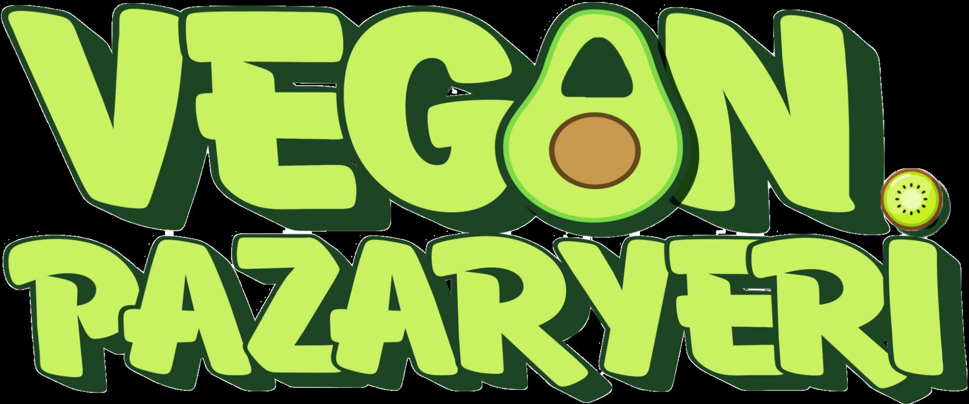 Vegan Pazaryeri